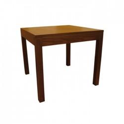 Mesa Verona madera color roble