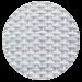 Blanco grisáceo