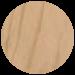 Plastificado madera