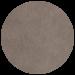 Polipiel efecto tela gris